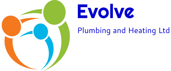 Evolve Plumbing & Heating Ltd